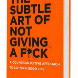 Subtle-Art-of-Not-Giving-a-Fuck