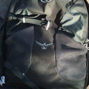 osprey-farpoint-40
