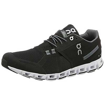 ON-Men's-Cloud-Sneaker