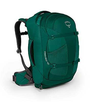 Osprey-Packs-Fairview-40
