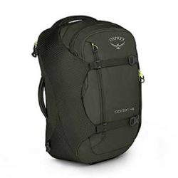 Osprey-Porter-46-Backpack