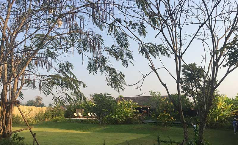 Garden View at Azalea Village