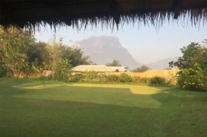 chiang dao escape the digital nomad lifestyle for a while...