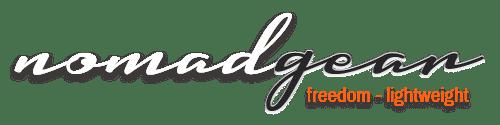 nomadgear.org