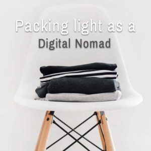 travellight-nomadgear-travel-tips