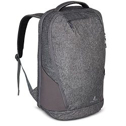 Arcido Faroe Carry On Backpack 14