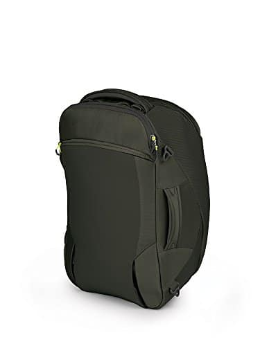 Osprey Packs Porter 46 Travel Backpack 2