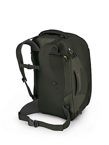 Osprey Packs Porter 46 Travel Backpack 3