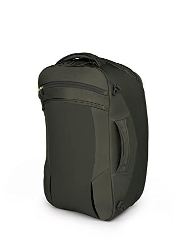 Osprey Packs Porter 46 Travel Backpack 4