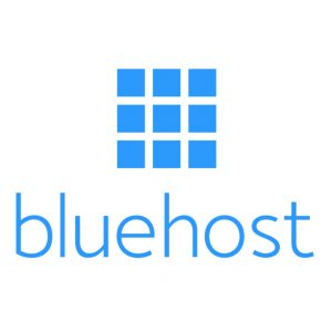 Bluehost Quality Webhosting