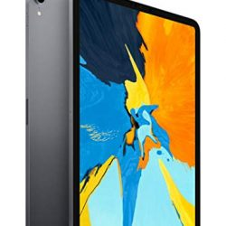 Apple iPad Pro (11-inch, Wi-Fi, 64GB) 9