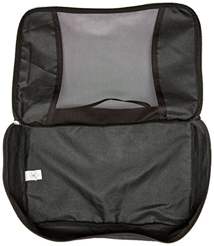 Eagle Creek Pack-it Full Cube Set, Black 5