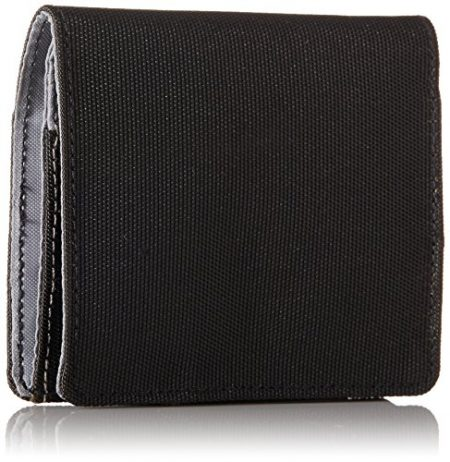 Eagle Creek RFID Bi-Fold Wallet Vertical 2