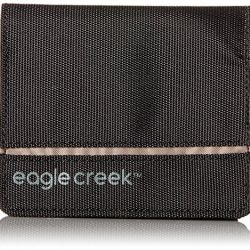 Eagle Creek RFID Bi-Fold Wallet Vertical 11
