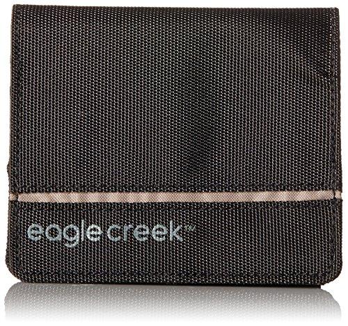 Eagle Creek RFID Bi-Fold Wallet Vertical 28