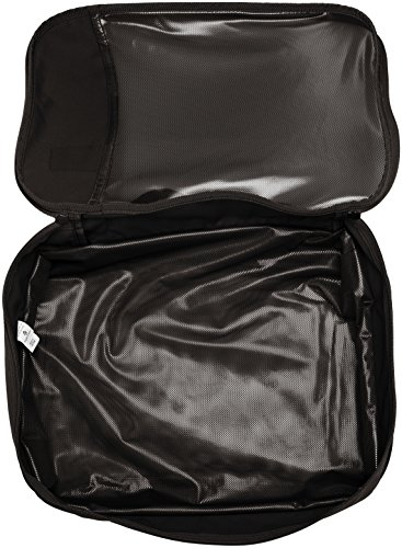Eagle Creek Travel Gear Luggage Pack-it Clean Dirty Cube, Black 5