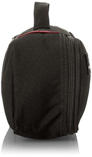 Eagle Creek Travel Gear Luggage Pack-it Tube Cube, Black 3