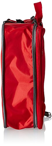 Eagle Creek Travel Gear Pack-it Compression Cube Set 4