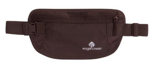 Eagle Creek Undercover Money Belt Bum Bag 61
