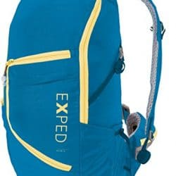 Exped Skyline 15 Pack - Men's 4