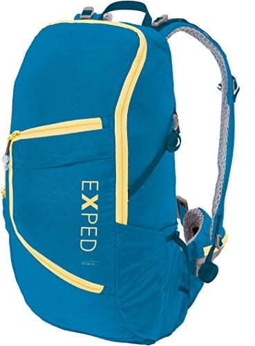 Exped Skyline 15 Pack - Men's 1
