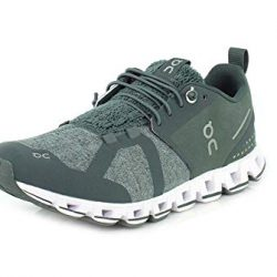 On Running Womens Cloud Terry Running Shoe 2