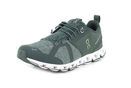 On Running Womens Cloud Terry Running Shoe 1