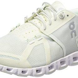 On Women's Cloud Sneaker 7