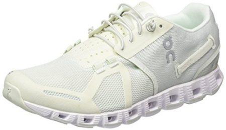 On Women's Cloud Sneaker 1