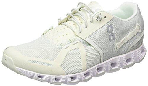 On Women's Cloud Sneaker 33