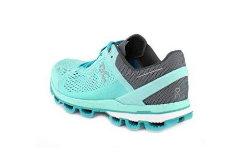 On Women's Cloudsurfer Sneaker 3