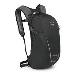 Osprey Packs Daylite Daypack 7