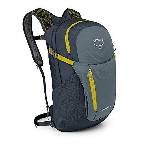 Osprey Packs Daylite Plus Daypack 77