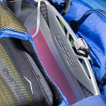 Osprey Packs Escapist 32 Daypack 2