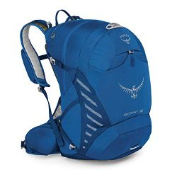 Osprey Packs Escapist 32 Daypack 4