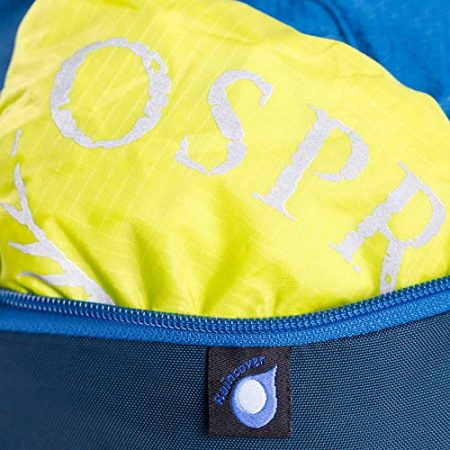 Osprey Packs Escapist 32 Daypack 5