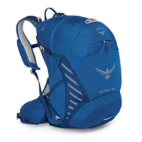 Osprey Packs Escapist 32 Daypack 74