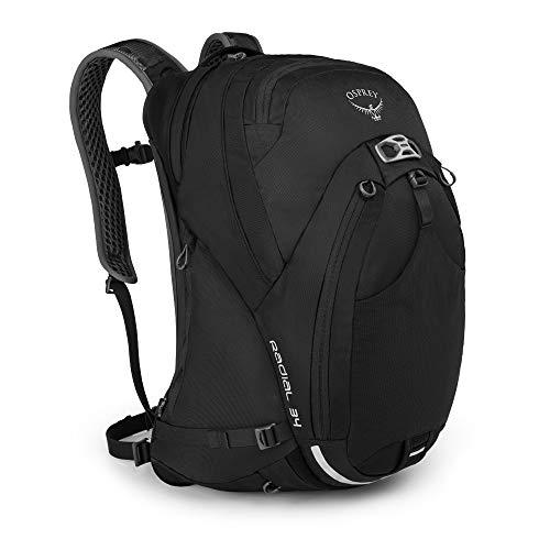 Osprey Packs Radial 34 Daypack 75