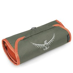 Osprey Ultralight Roll Organizer 9