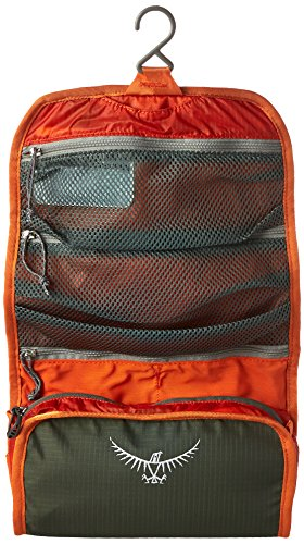 Osprey Ultralight Roll Organizer 5