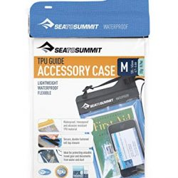 Sea to Summit TPU Accessory Case 5