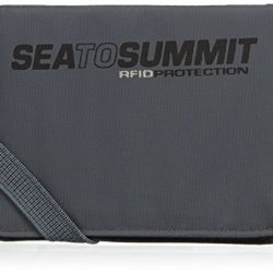 Sea to Summit Travelling Light Card Holder RFID 13
