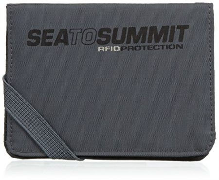 Sea to Summit Travelling Light Card Holder RFID 1