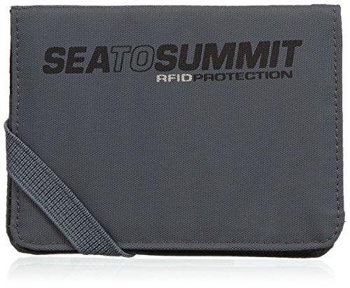 Sea to Summit Travelling Light Card Holder RFID 55