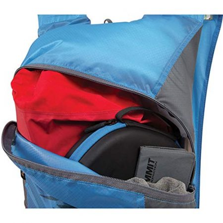 Sea to Summit Ultra-SIL Day Pack (20-Liter) 4