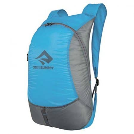 Sea to Summit Ultra-SIL Day Pack (20-Liter) 1