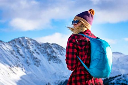 Sea to Summit Ultra-SIL Nano Day Pack 6