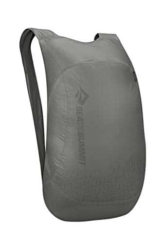 Sea to Summit Ultra-SIL Nano Day Pack 1